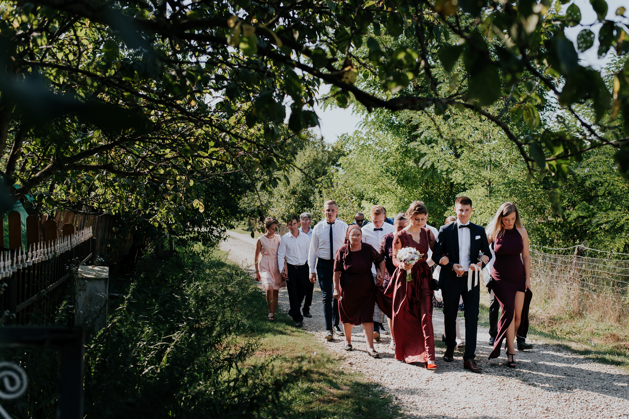 Our_wedding_0096