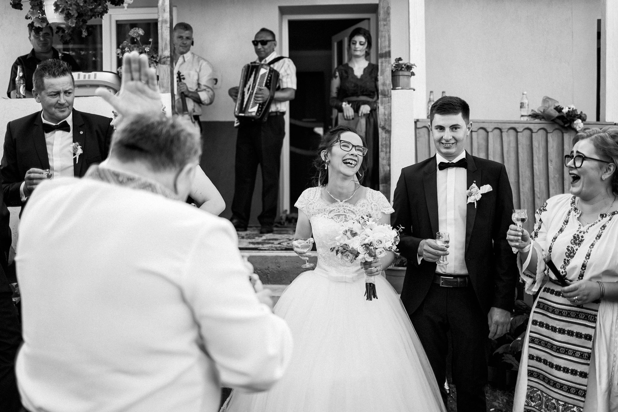Our_wedding_0240