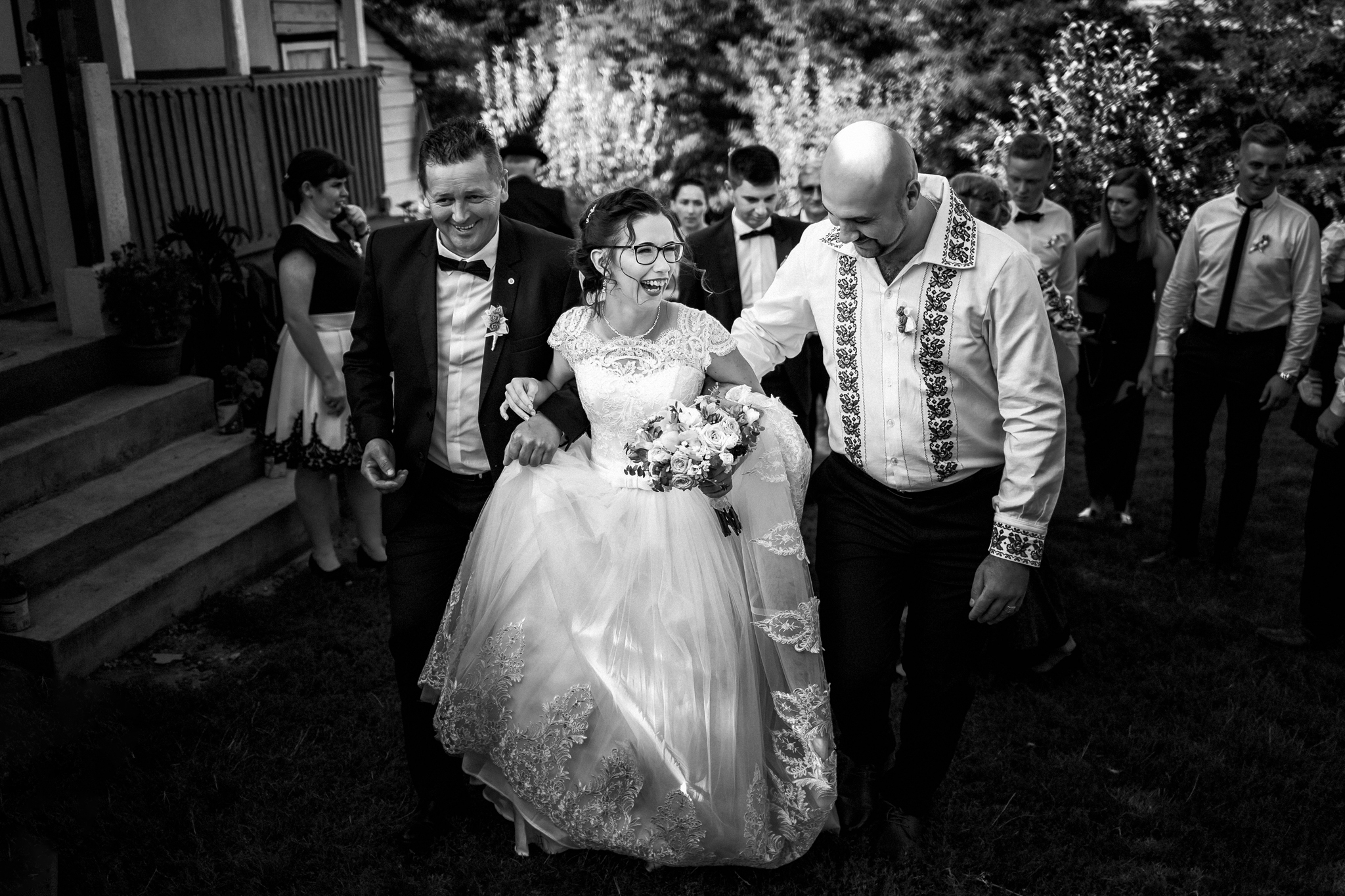 Our_wedding_0244