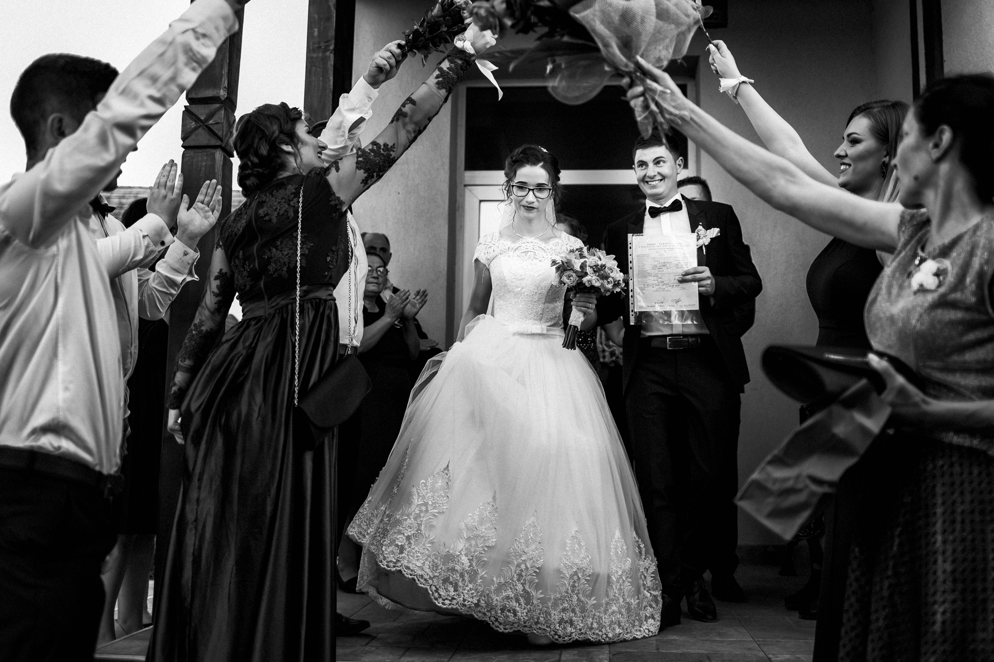 Our_wedding_0284