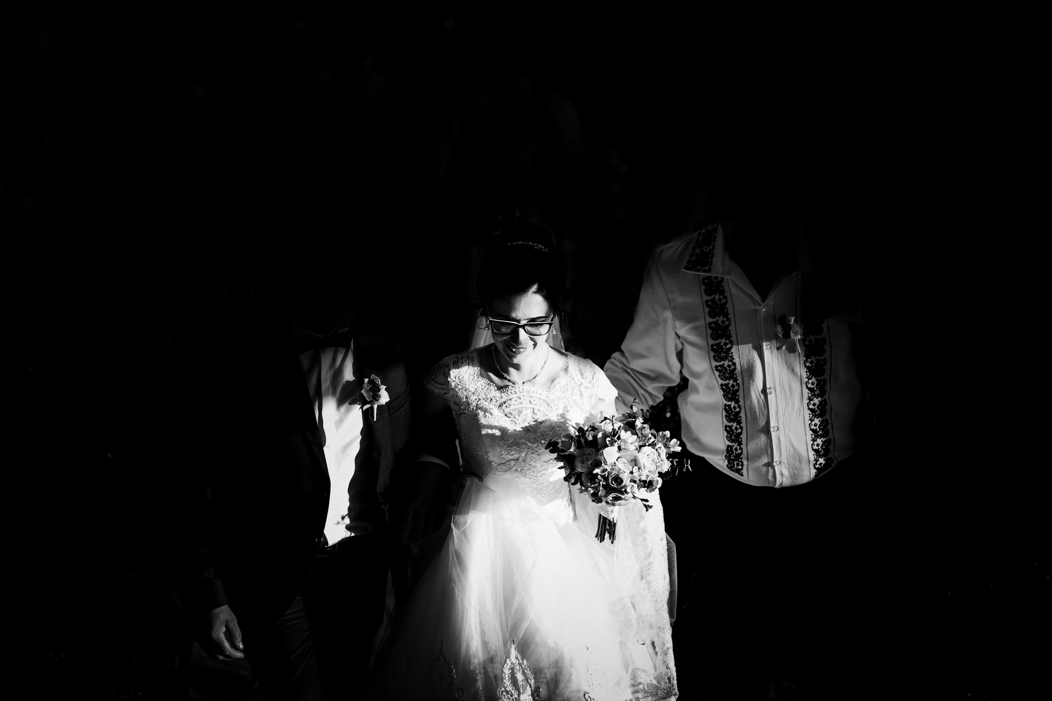 Our_wedding_0332