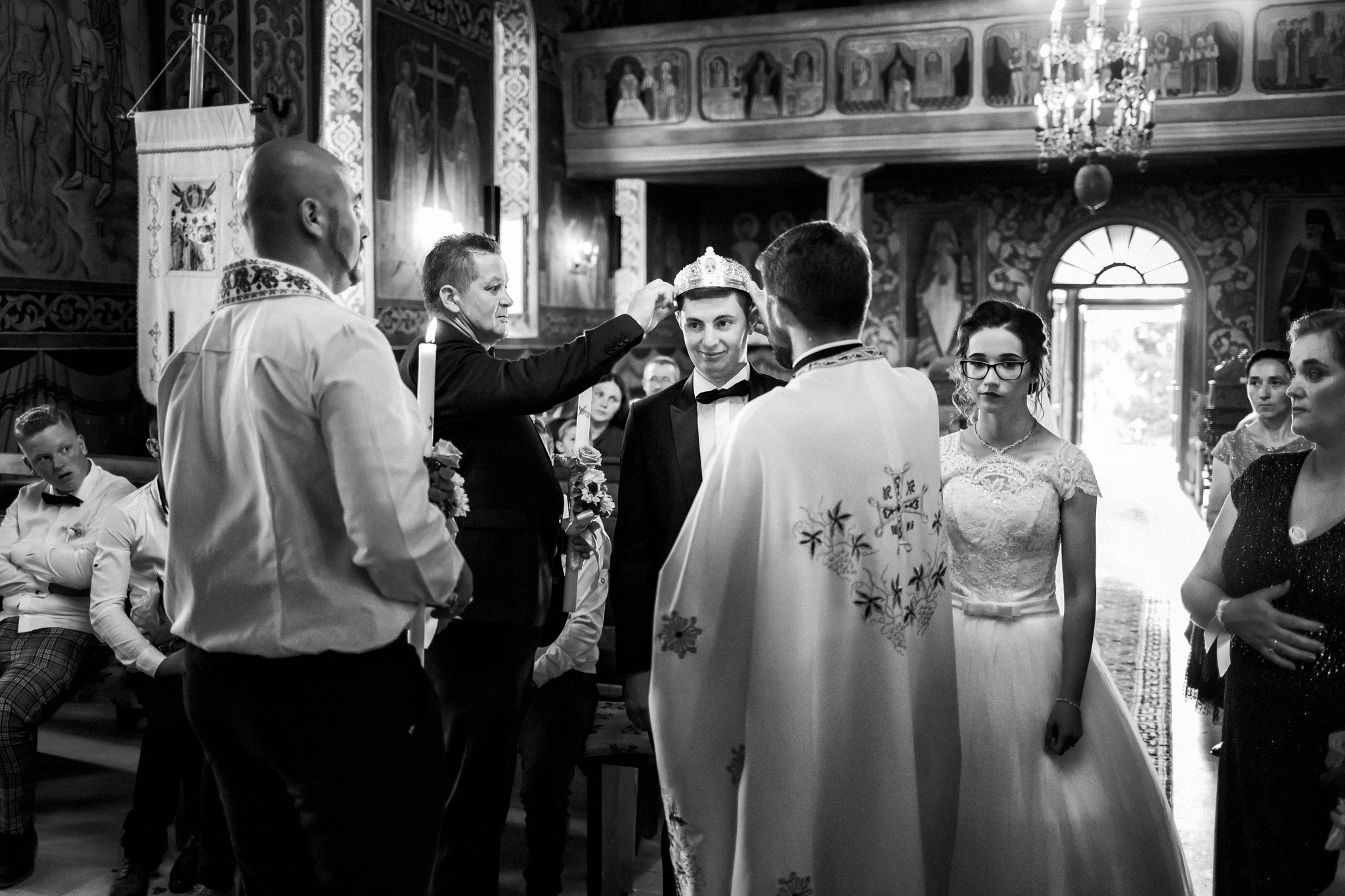 Our_wedding_0370