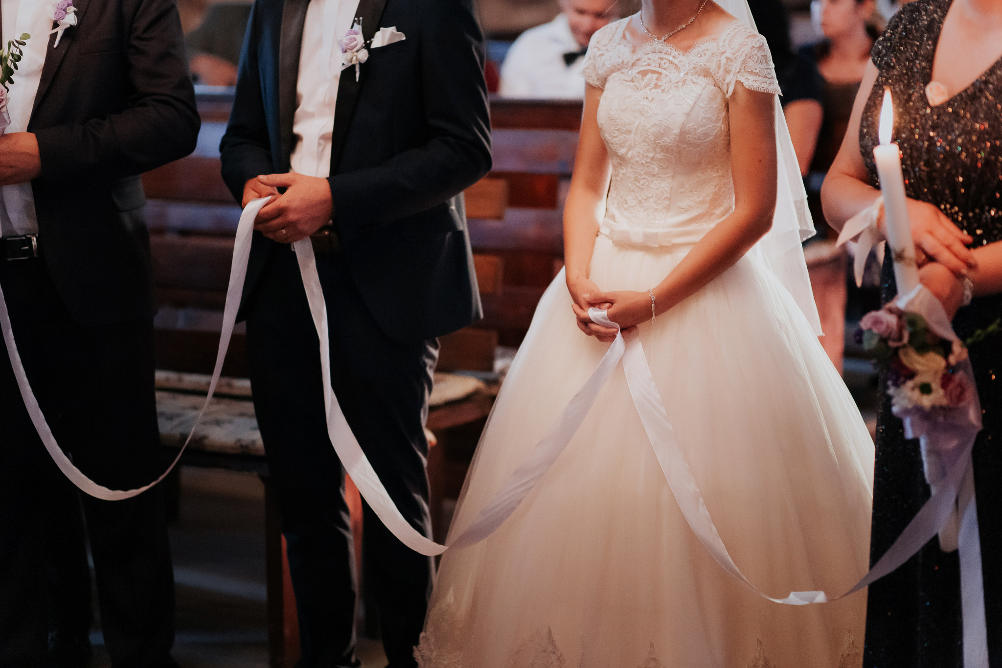 Our_wedding_0380