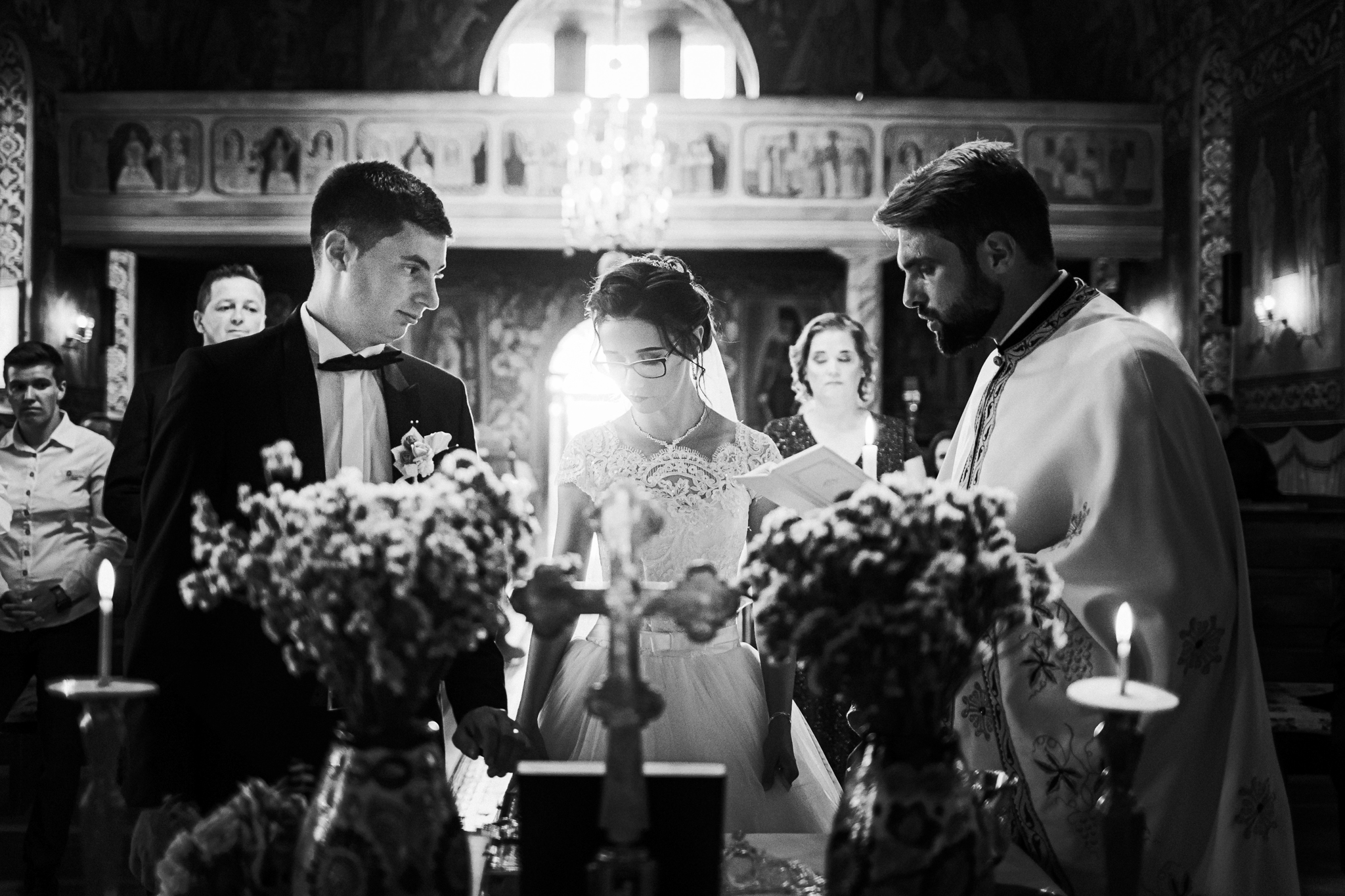 Our_wedding_0393
