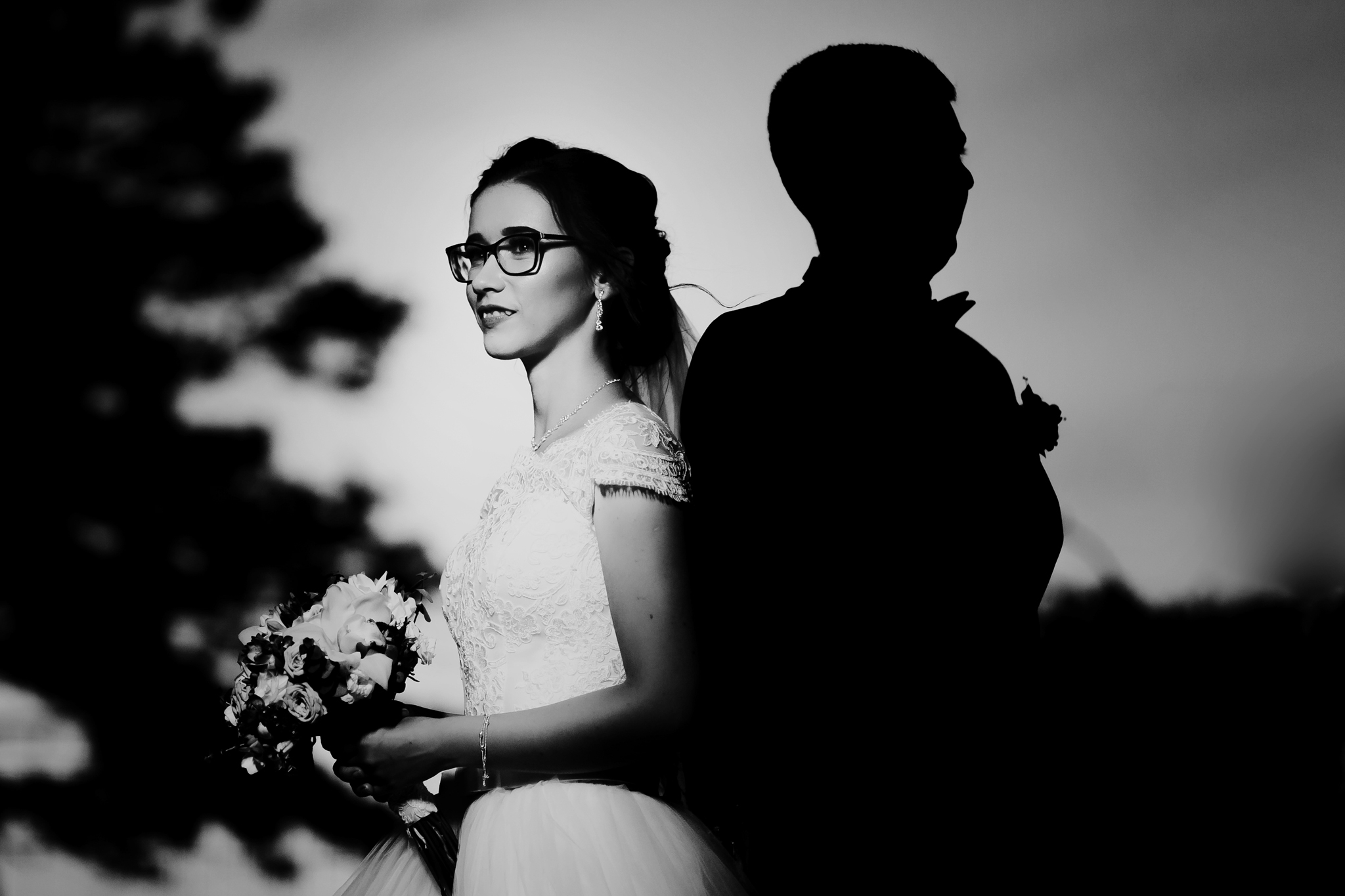 Our_wedding_0472