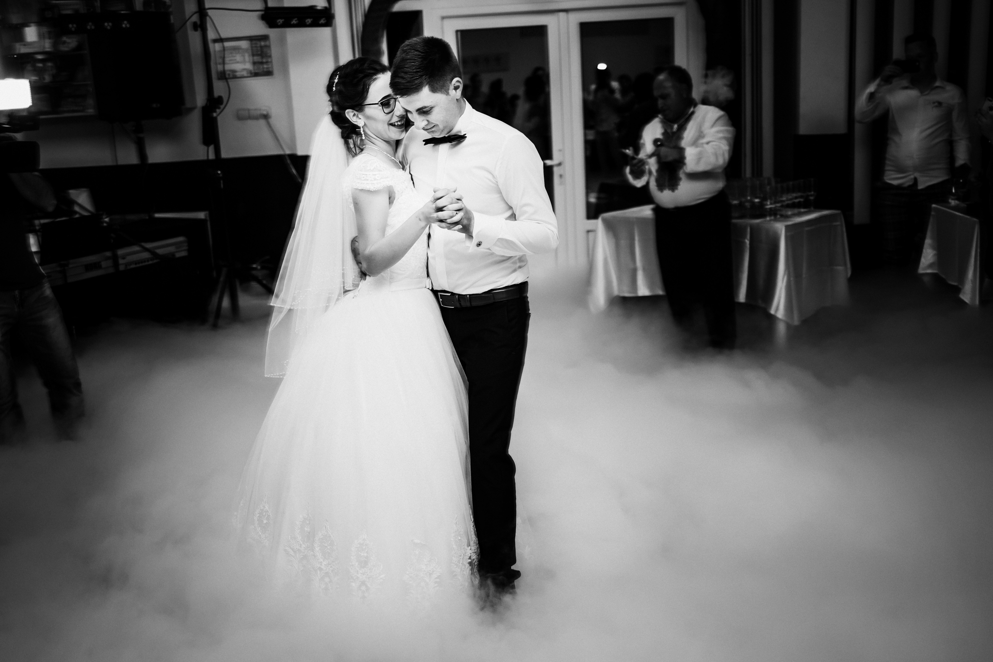 Our_wedding_0506