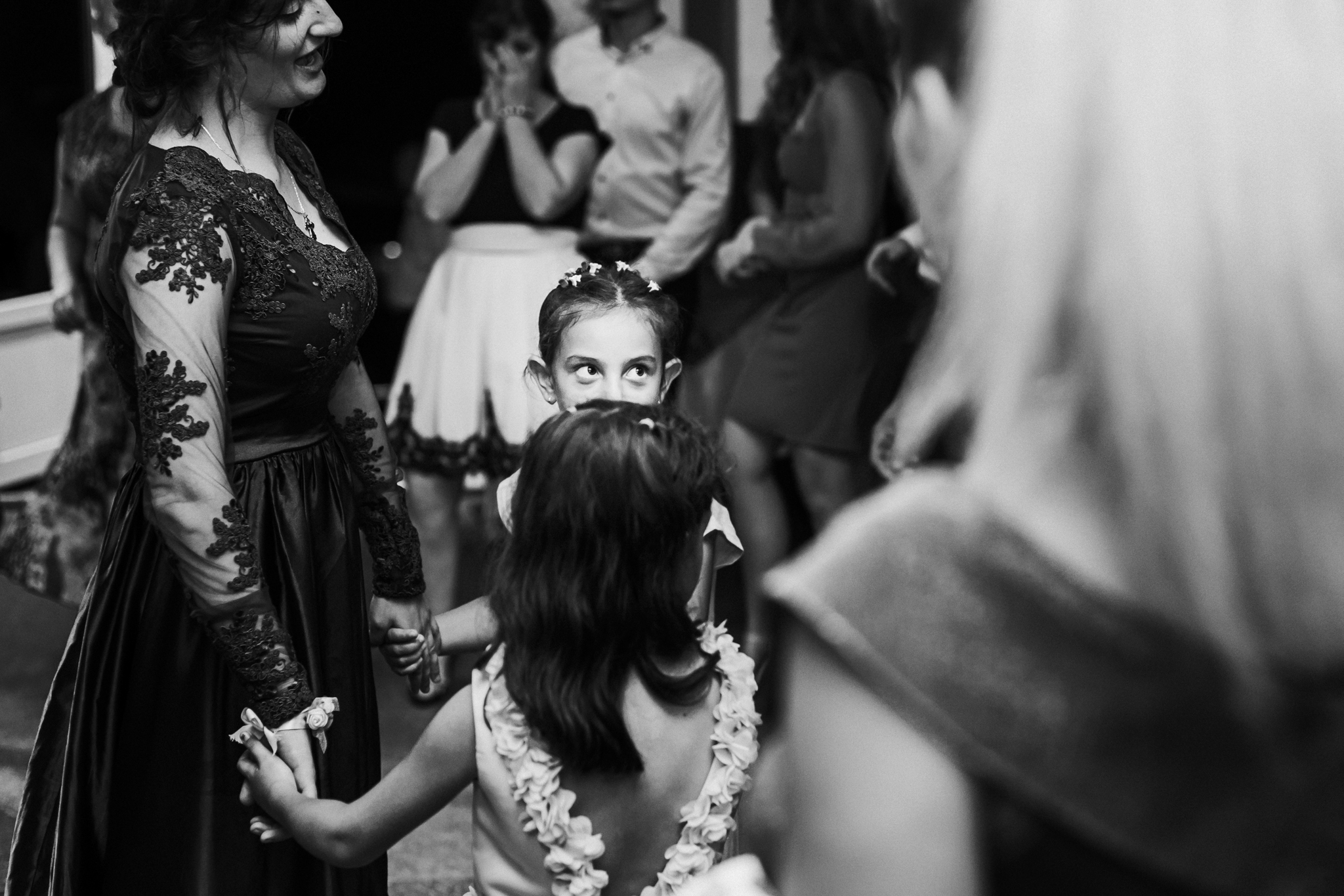 Our_wedding_0563