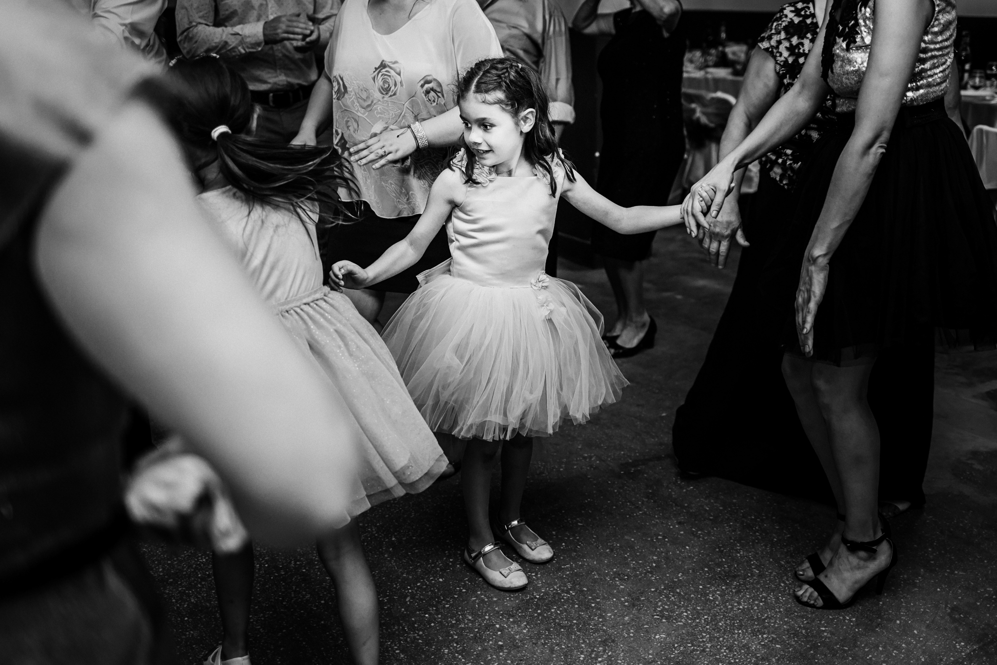Our_wedding_0649