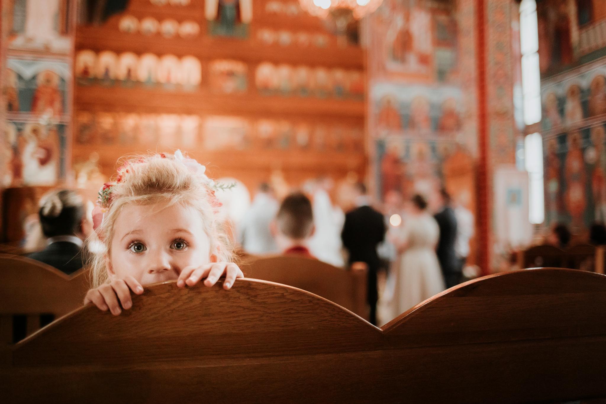 WeddingDay_0247