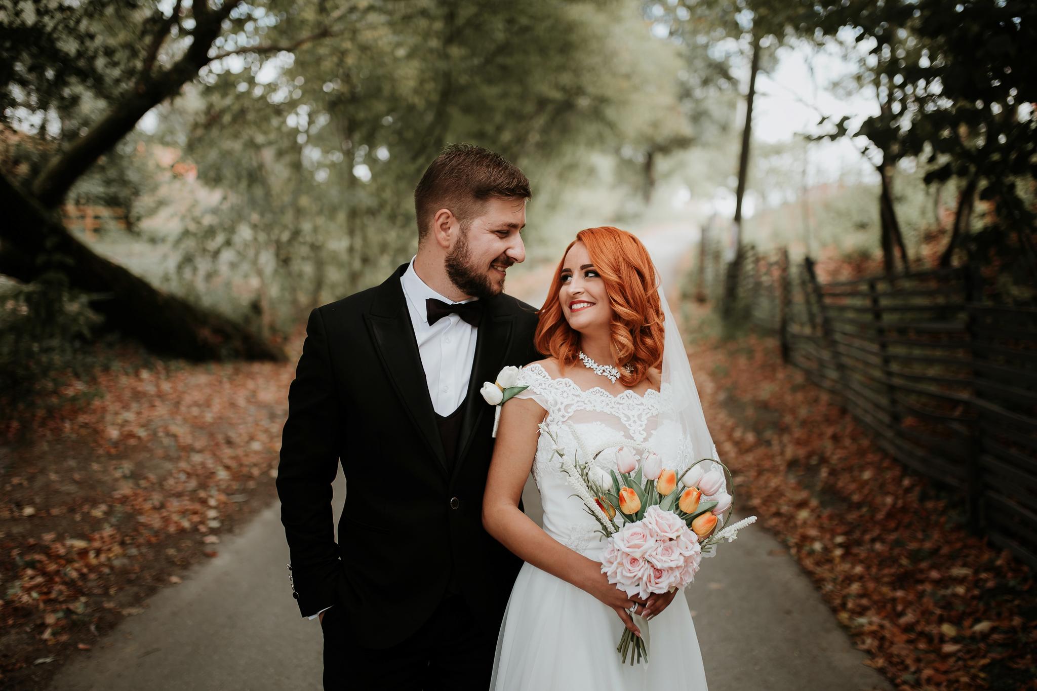 WeddingDay_0391