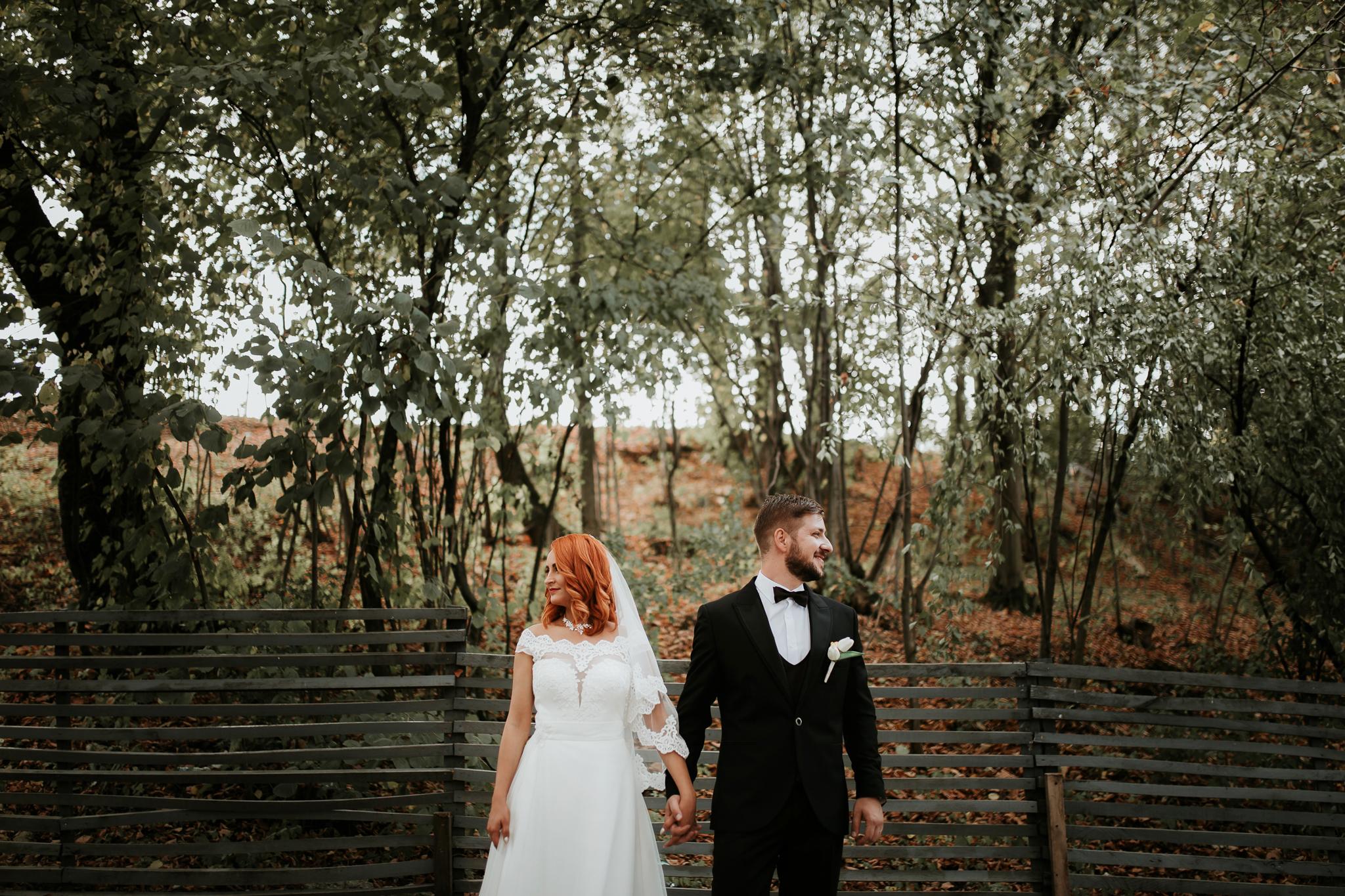 WeddingDay_0413