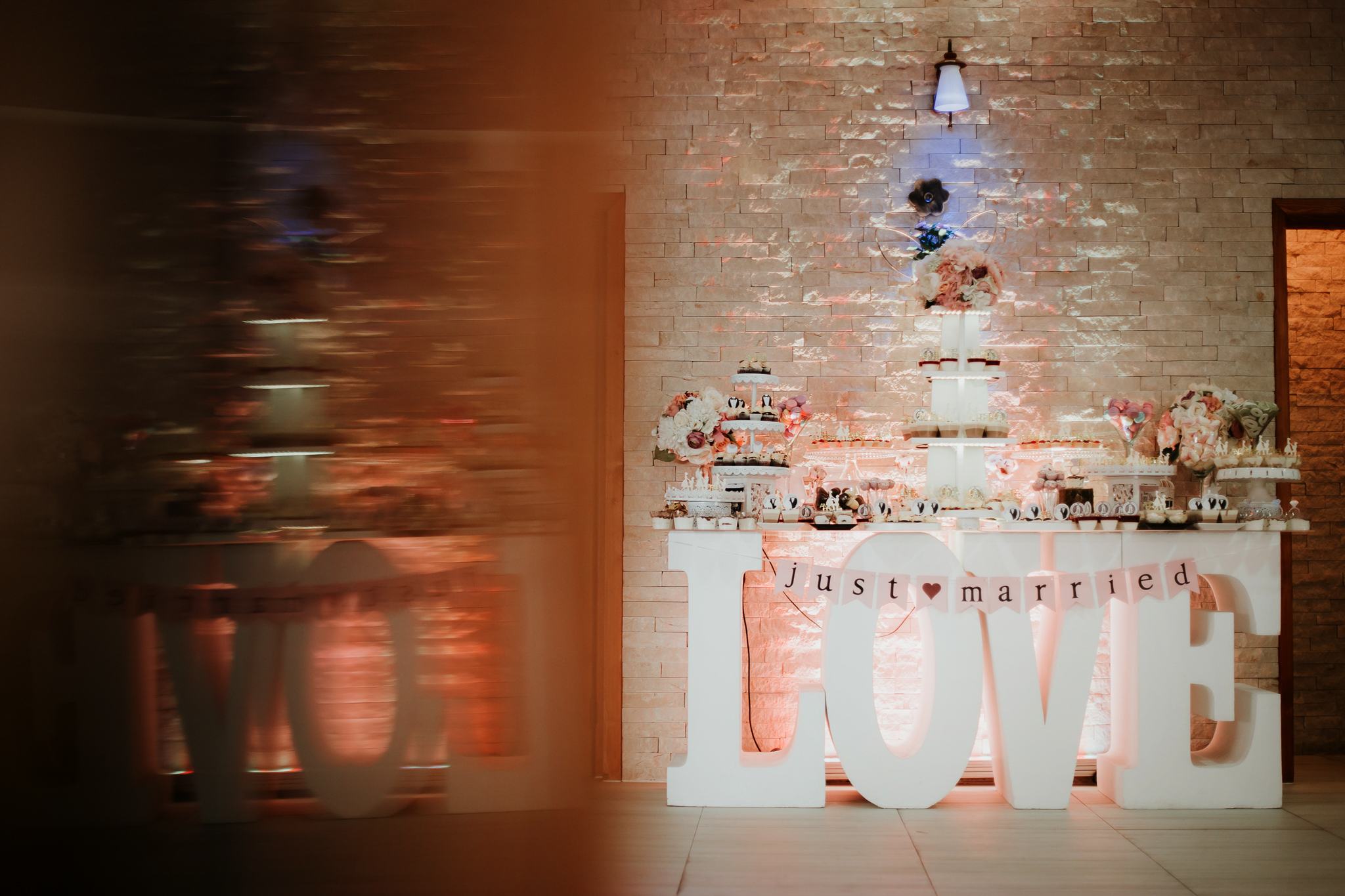 WeddingDay_0490