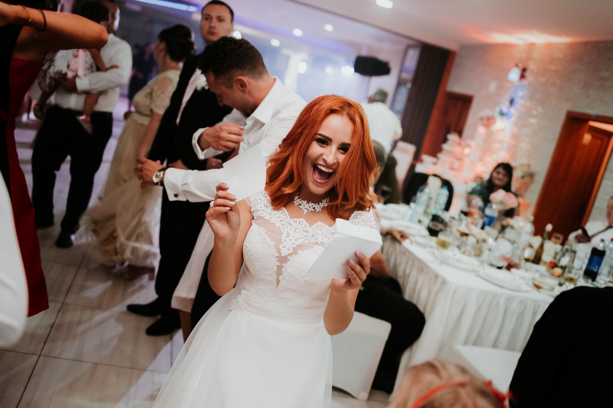WeddingDay_0896