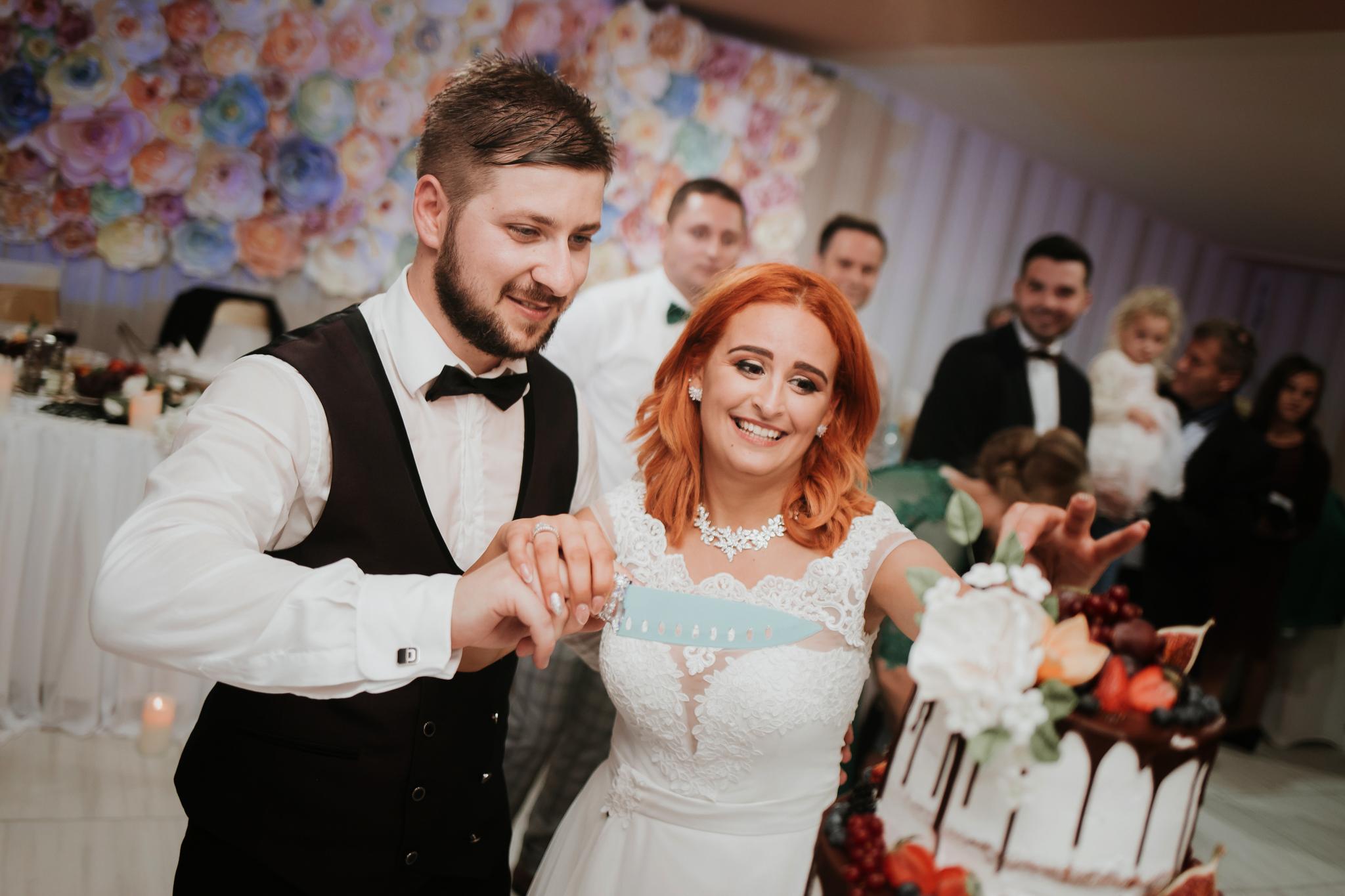 WeddingDay_1004
