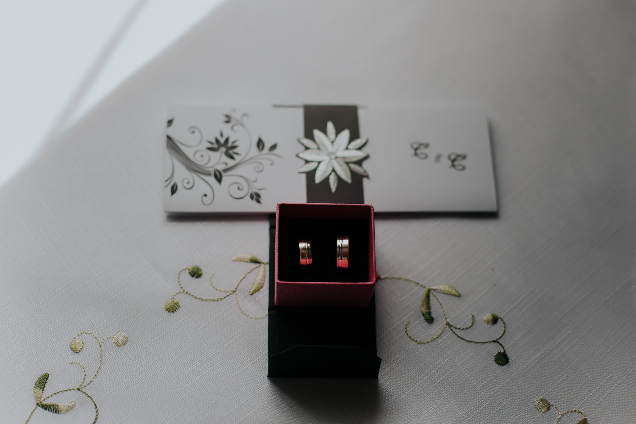 Our_wedding_0025