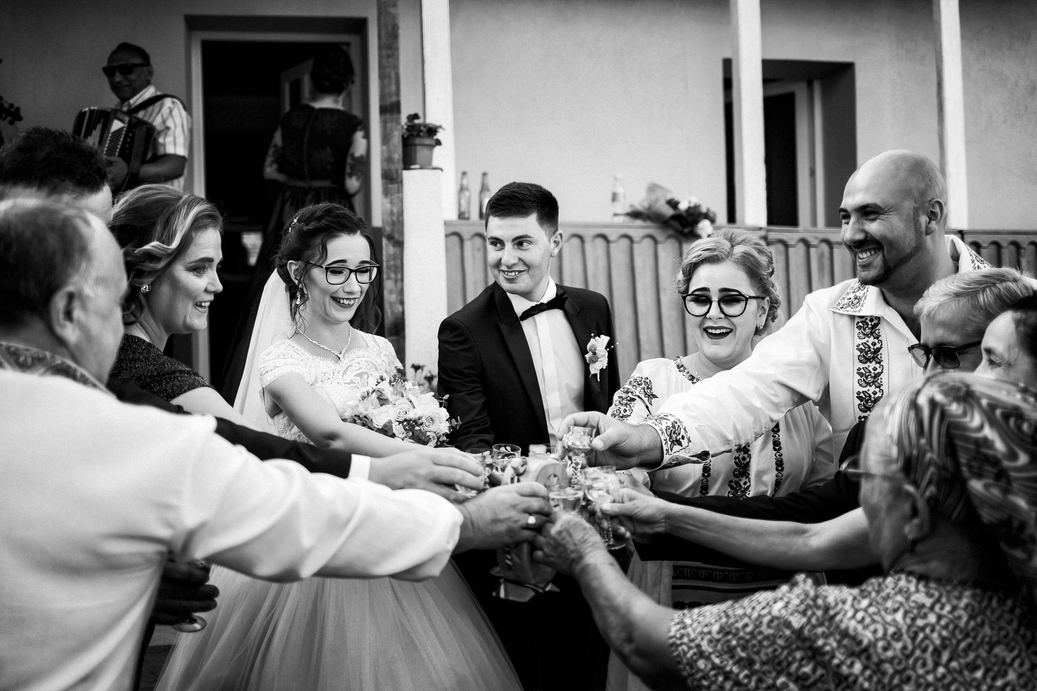 Our_wedding_0239