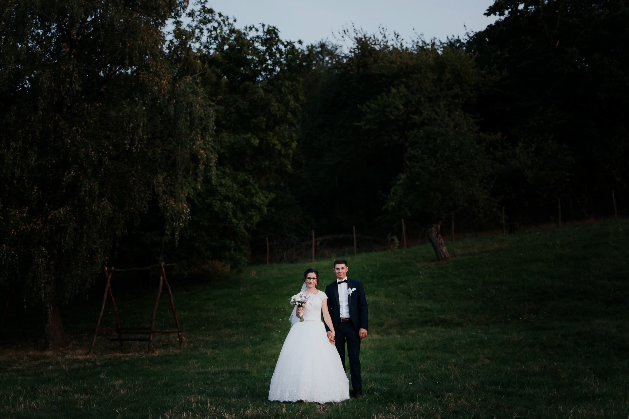 Our_wedding_0426