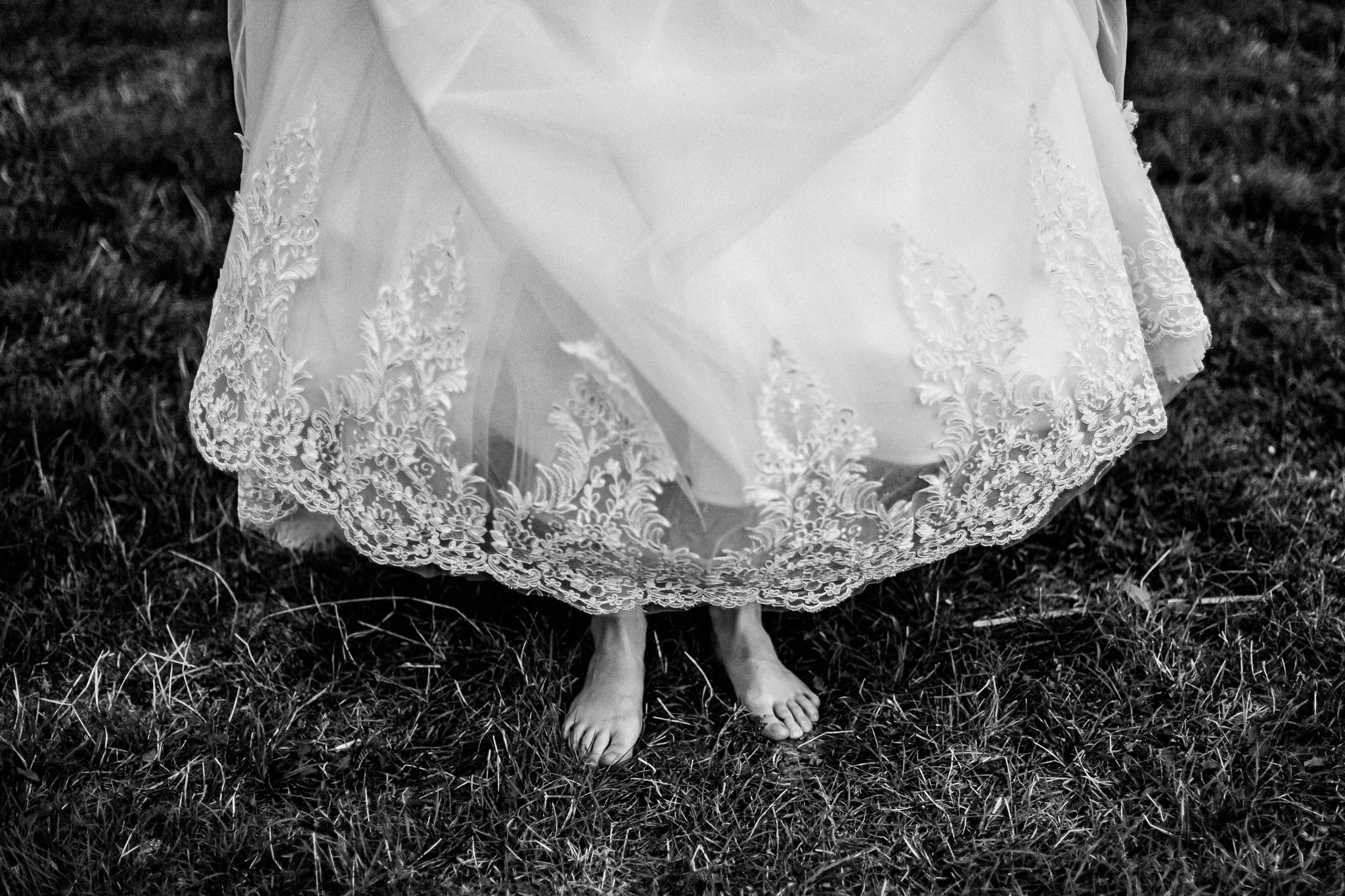 Our_wedding_0456