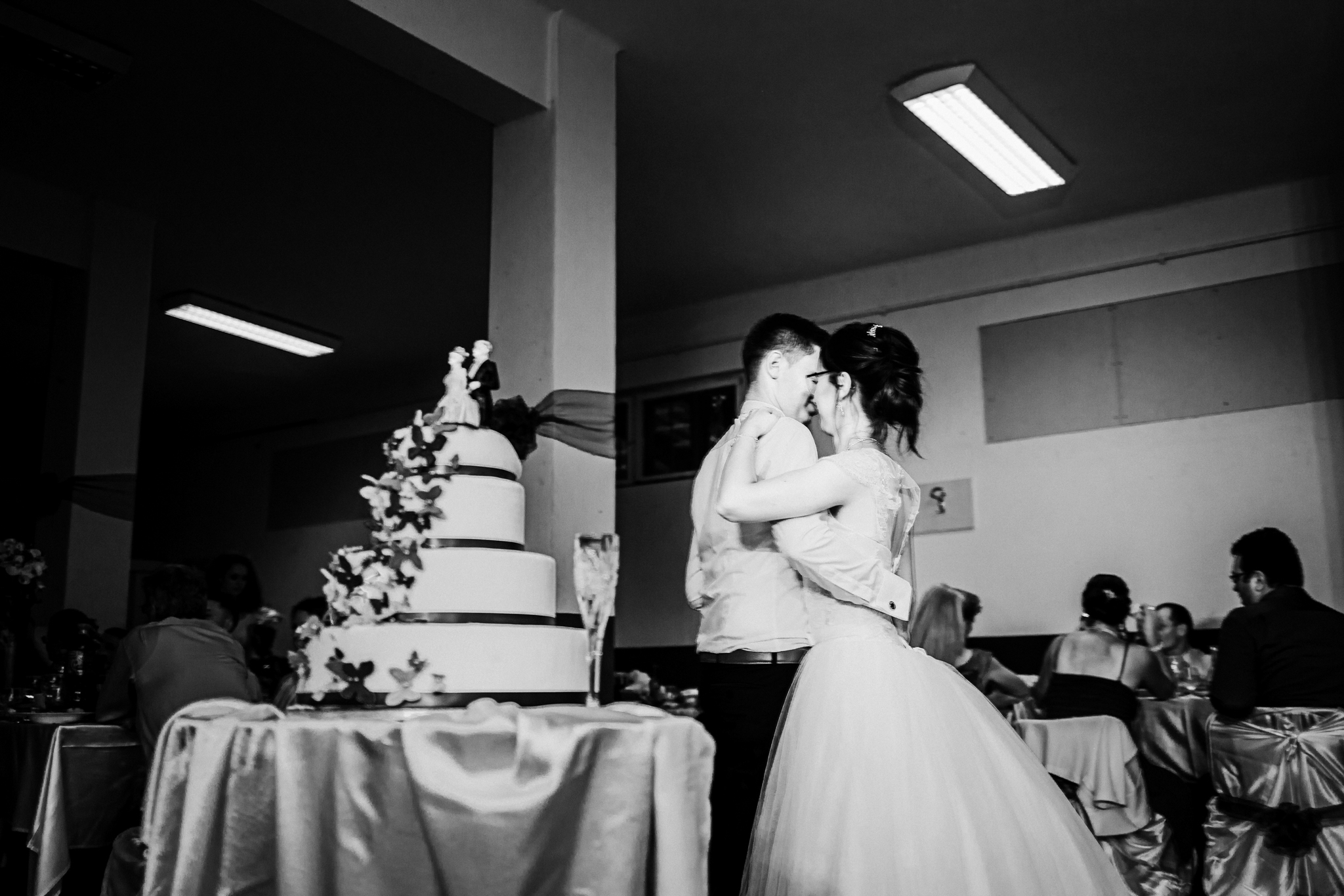 Our_wedding_0744