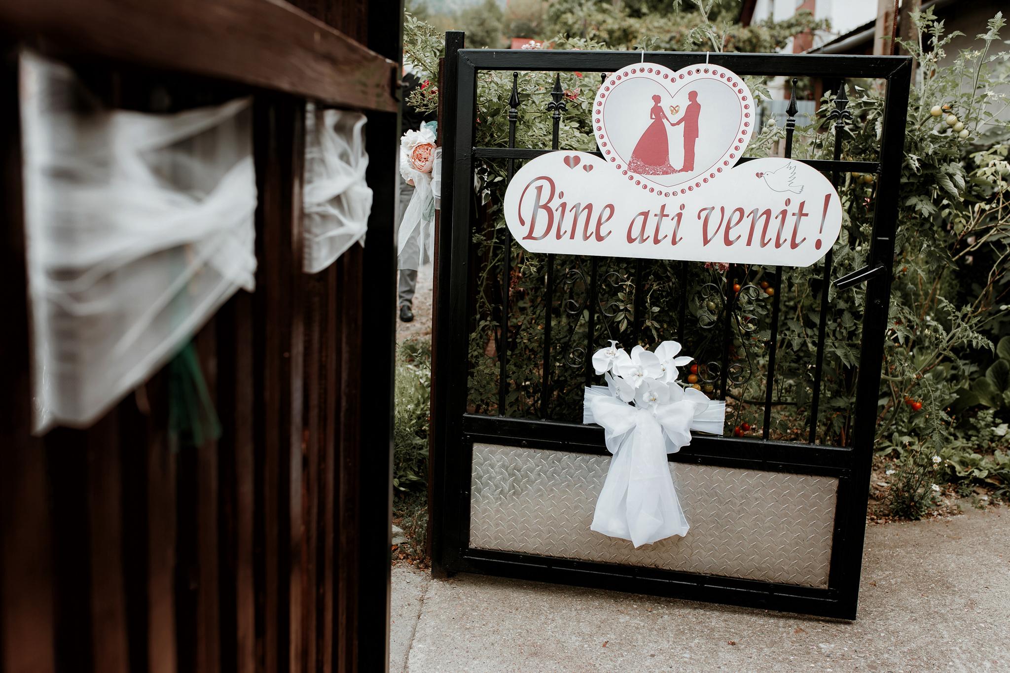 WeddingDay_0120