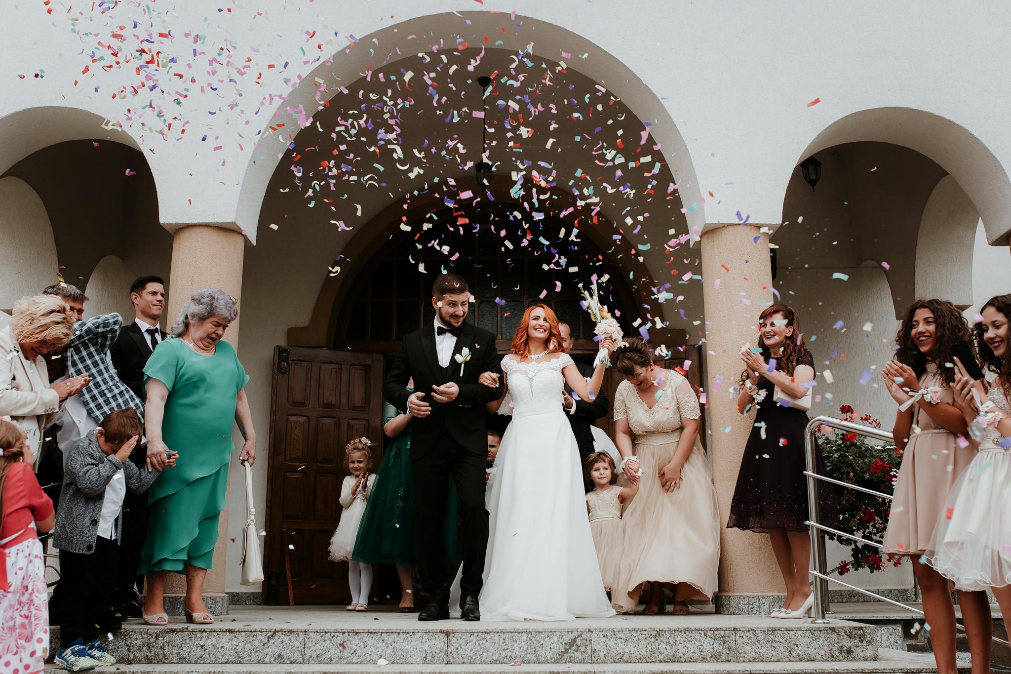 WeddingDay_0364