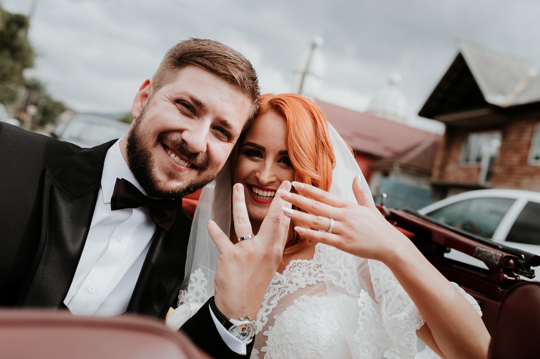 WeddingDay_0378