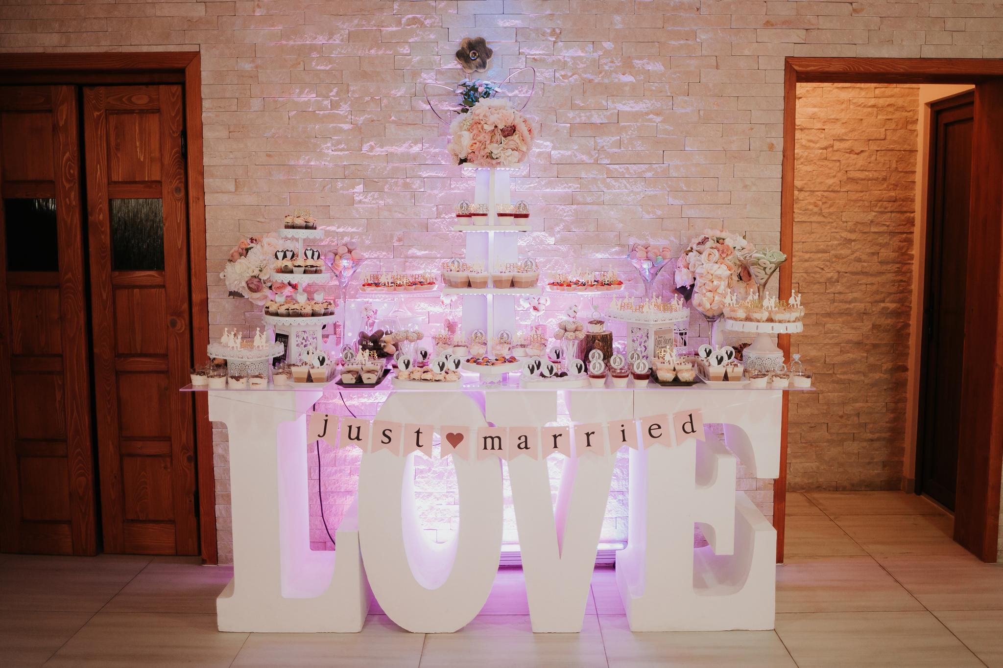 WeddingDay_0384