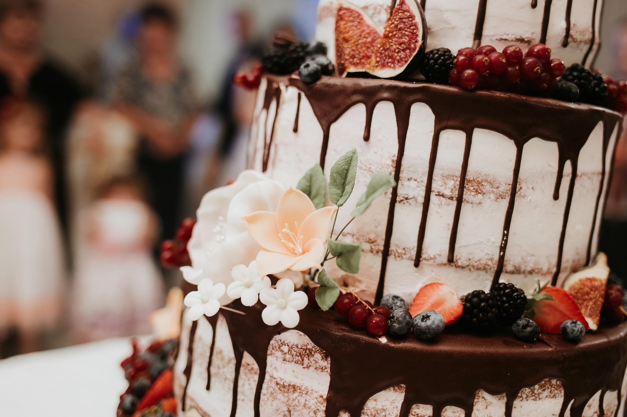 WeddingDay_1021